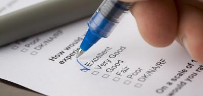 Toma de requisitos: 10 razones por las que puede fallar un proyecto de BI