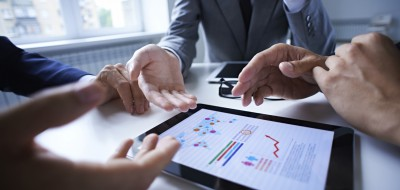 5 herramientas de comunicación con tus clientes que debes empezar a utilizar