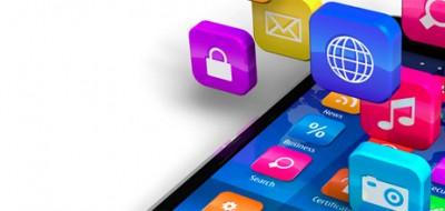 APPs en movilidad: distintas tendencias en el desarrollo de aplicaciones