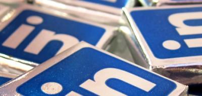 Cinco razones por las que deberías tener un perfil en LinkedIn