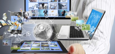 ¿Necesito una herramienta de automatización de marketing? Claves y ventajas