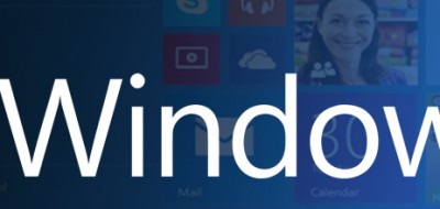 Windows 10 ha llegado para quedarse