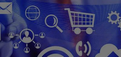 Tecnología al servicio de las compras corporativas