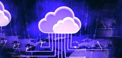 Comprender la factura de los servicios cloud y ahorrar costes