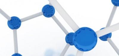 IBM Marketing Cloud (Silverpop) en el Cuadrante Mágico de Gartner