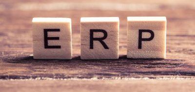 5 preguntas que debes hacerte para escoger un ERP