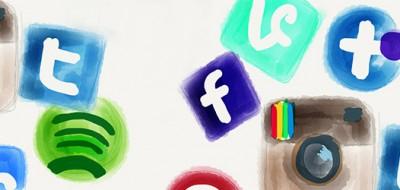 ¿En qué redes sociales debe estar mi empresa?