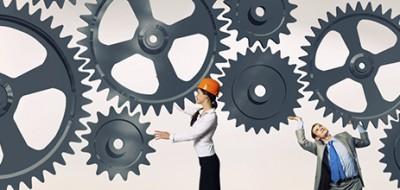 Apreciación de riesgos y oportunidades: ISO 27001:2013