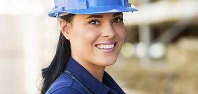 ¿Cuánto gasto en formación de Prevención de Riesgos Laborales? ¿Cómo minimizar el coste?