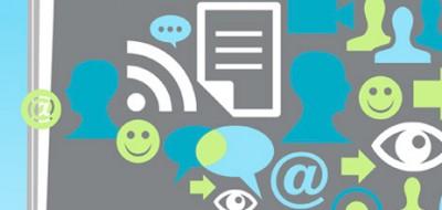 Email Marketing I: Dudas frecuentes