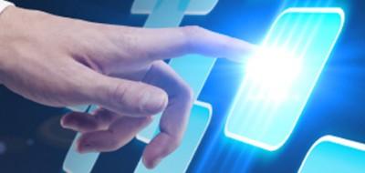 Transformación digital, un cambio profundo e imprescindible