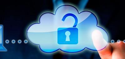 Cómo proteger la información de tu empresa ante fugas de datos