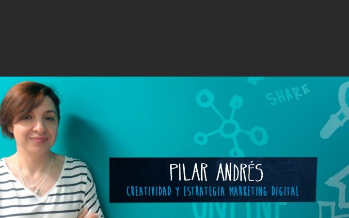 Pilar Andrés