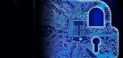 Nuevo Reglamento Europeo de Protección de Datos ¿y ahora qué pasa con la LOPD?