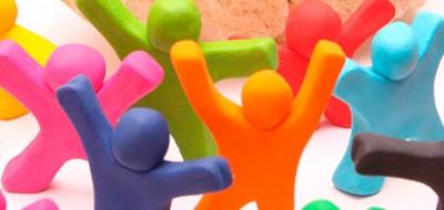 Email Marketing III: Generando leads de calidad