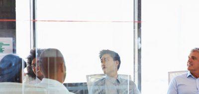CRM de ayer a hoy: De la atención a la relación con clientes