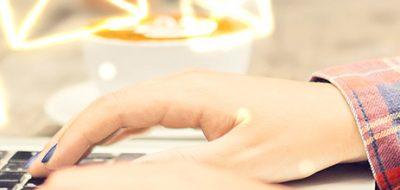 Email Marketing IV: Cómo convertir destinatarios en clientes