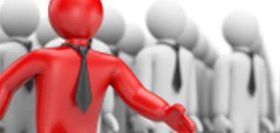 La importancia de una estrategia de Diferenciación
