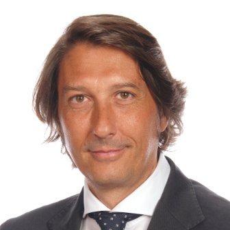 Fernando Bonet