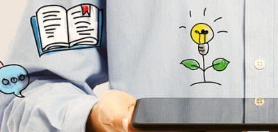 Tendencias E-learning: La información se suma a la formación