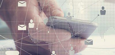 Big Data: El poder de la información y los datos que nos rodean