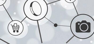 La historia de las Cosas que quisieron hablar: IoT (Internet of Things)