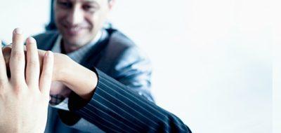 Las personas, centro de la estrategia de las organizaciones (parte I)