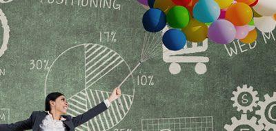 El Branded Content y el Marketing de Contenidos: El futuro de la publicidad
