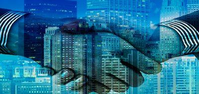 Tecnología para vender: Todo lo que necesita saber un comercial