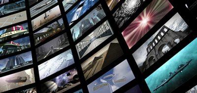 Tecnologías de película que, casi, se han hecho realidad