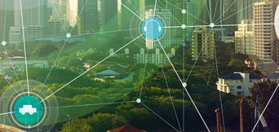 Barómetro IoT (parte 1): Compromiso y Transformación