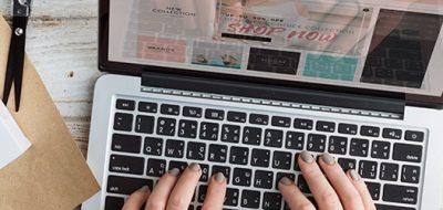 10 consejos para construir una navegación web perfecta