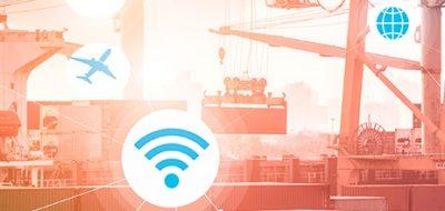 Barómetro IoT (parte 2): Internet de las Cosas como proceso empresarial