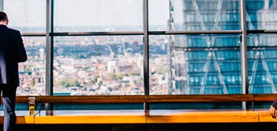 ¿Qué son los programas de compliance y cómo afectan a mi empresa?
