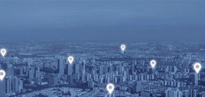 La geolocalización llega a tu estrategia de marketing digital
