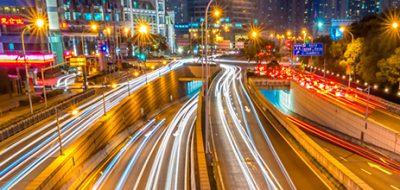 De Good City a Smart City: soluciones para dotar de inteligencia a las ciudades