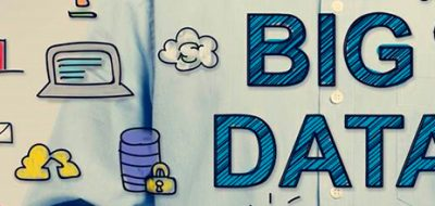 El nivel de madurez de las organizaciones en el análisis de datos
