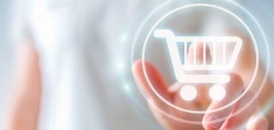 ¿Por qué mi tienda online no vende un «pimiento»?