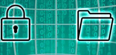 Cómo protegerse ante otro ciberataque como WannaCry