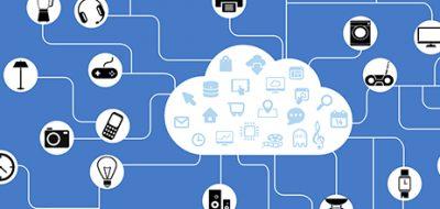 Cómo transformar mi modelo de negocio con Internet of Things