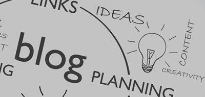 Los trucos definitivos para vender con tu blog de empresa