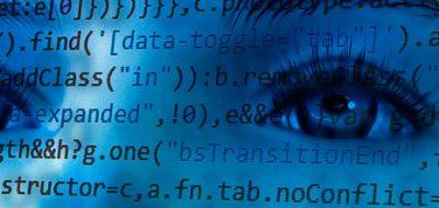 Computación cognitiva: tecnología y razonamiento humano se suman
