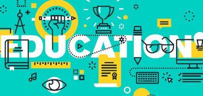 Videoscribing y e-learning: técnicas para fomentar el aprendizaje online