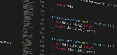 Petya, cómo hacer frente al último ataque «ransomware»