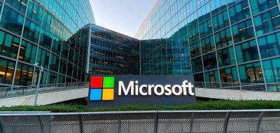 Microsoft Inspire: sugerir ideas creadoras e inspirar