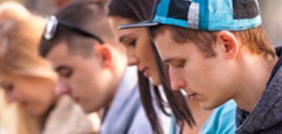 Millennials, los líderes de la cuarta Revolución Industrial