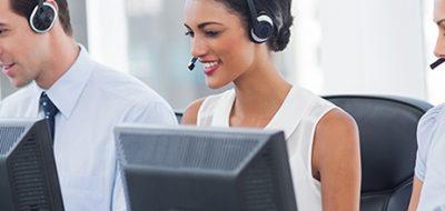 Consigue excelencia y capacidad resolutiva con un Centro de Atención a Usuarios