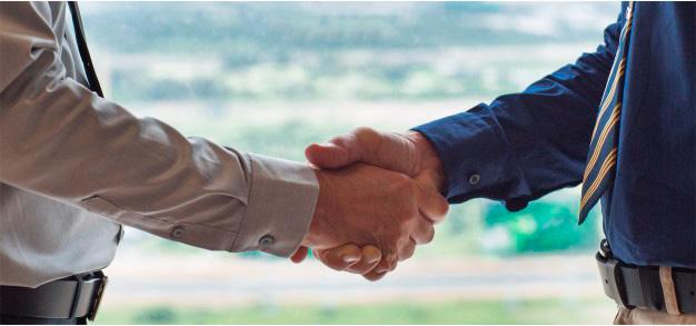 Cómo ganarse la confianza de clientes