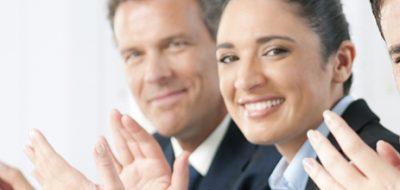 9 actitudes que te harán ganar la confianza de los clientes