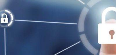 Cómo funciona GDPR: el Reglamento General de Protección de Datos de la Unión Europea